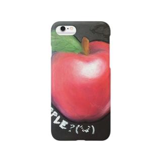 Apple+Apple Smartphone cases