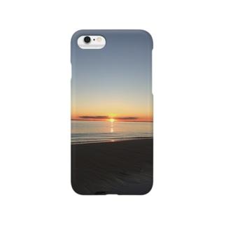 Return2TheOcean. Smartphone cases