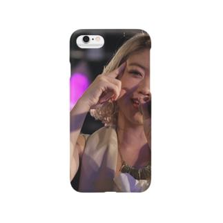 フェアリーズ 野元空 Smartphone cases