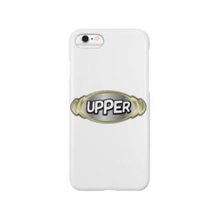 upper Smartphone cases