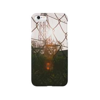 fence Smartphone cases