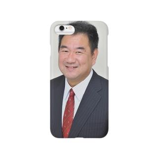 smile Smartphone cases