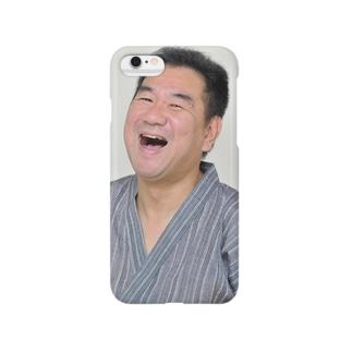 laugh Smartphone cases