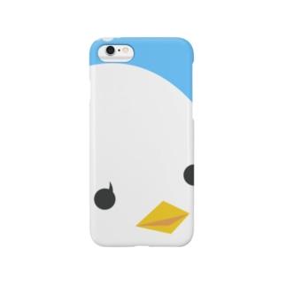 Jumper Icon Smartphone cases