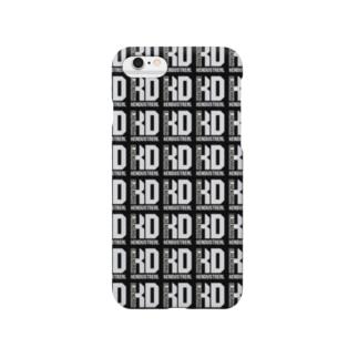 KENDUSTREAL Smartphone cases