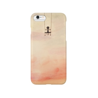 iPhone6 ケース Smartphone cases