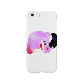 りんたん🍎 Smartphone cases