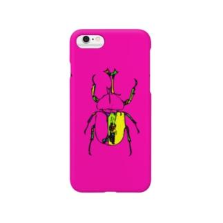 beetle  Smartphone cases