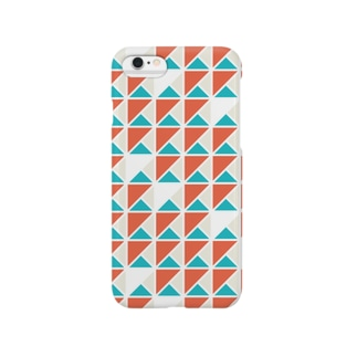 fujisan Smartphone cases