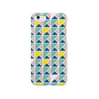 depart Smartphone cases