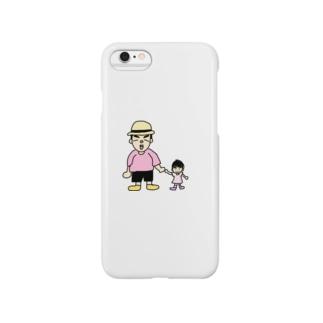、 Smartphone cases