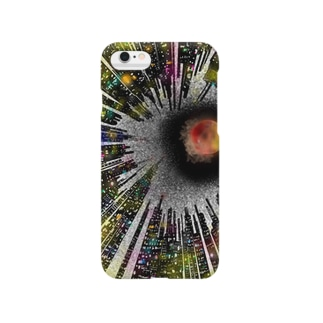 バビロン Smartphone cases