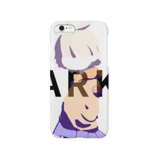 パーカー子 Smartphone Case