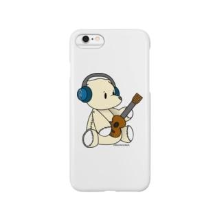 ONGAKUMA Smartphone cases