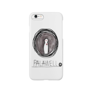 Parawell Smartphone cases