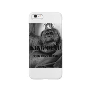 KING OLAU Smartphone cases