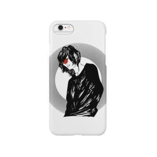 男 Smartphone cases