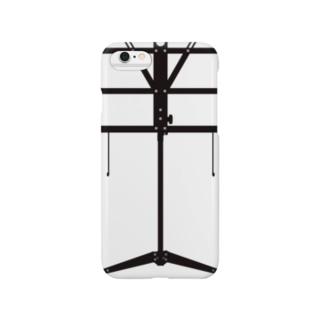 譜面台 Smartphone cases