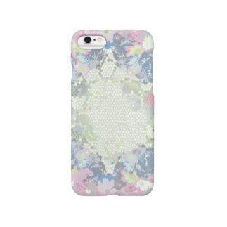 Hana4 Smartphone cases