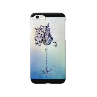 傘 Smartphone cases