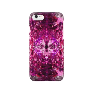 kaleidoscope-r Smartphone cases