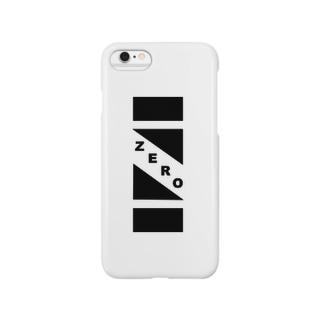from_zero Smartphone cases