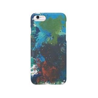 STOCK Smartphone cases