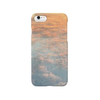 空 Smartphone cases