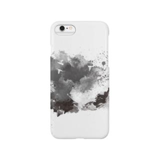 Bird Smartphone cases
