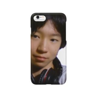 しろたま Smartphone cases