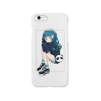 🐼🐼 Smartphone cases