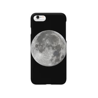 25時 Smartphone cases