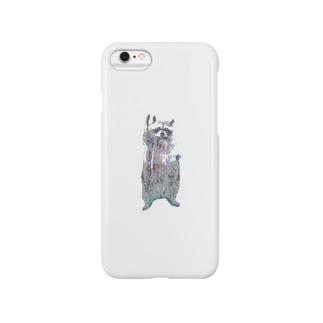あなた Smartphone cases