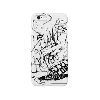 STYLECORE s-1 Smartphone cases