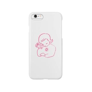 pikari Smartphone cases