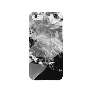 BGG Smartphone cases