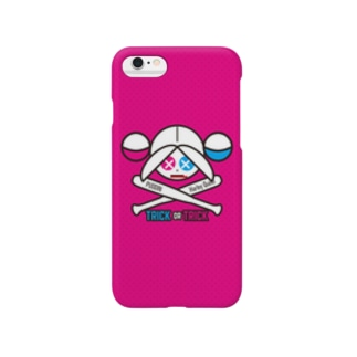 Quinn by Dr.Uran Smartphone cases