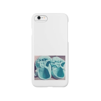 ♥Baby I love you ♡ Smartphone cases