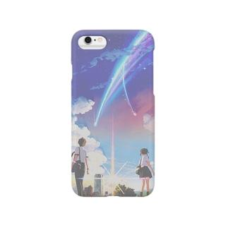 ケース Smartphone cases