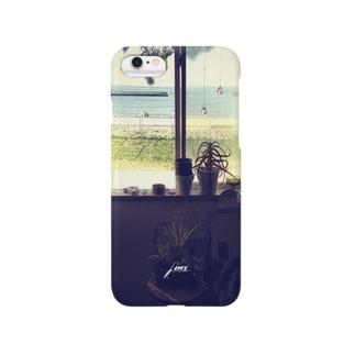 Someday Smartphone cases