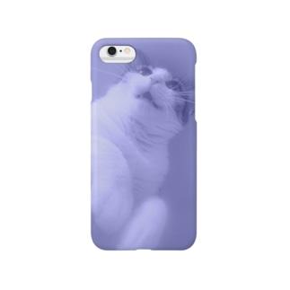 ganmo Smartphone cases