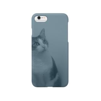 ganmoさん Smartphone cases
