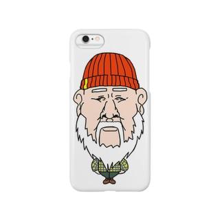 OYA=G=Trekking Smartphone cases