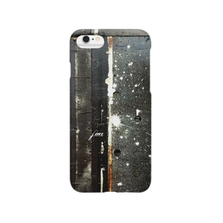 Fragments2 Smartphone cases