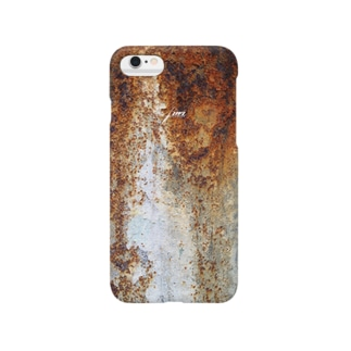 Fragments4 Smartphone cases