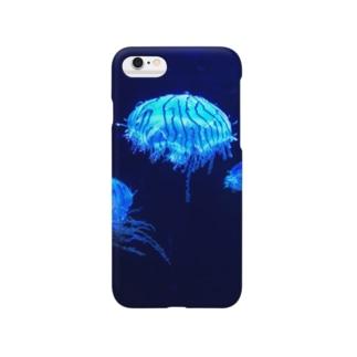 mirage Smartphone cases