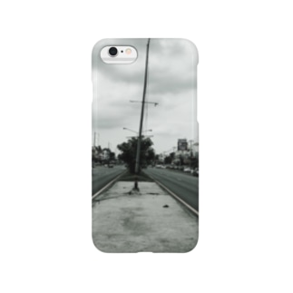 gentry road Smartphone cases