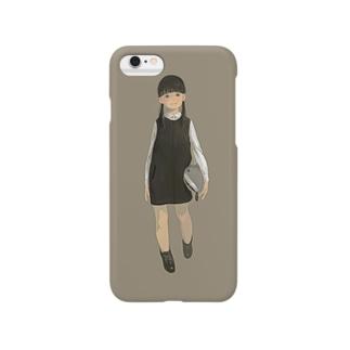 さめ Smartphone cases