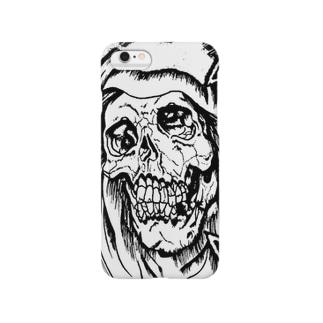LVRオリジナルiPhoneケース Smartphone cases