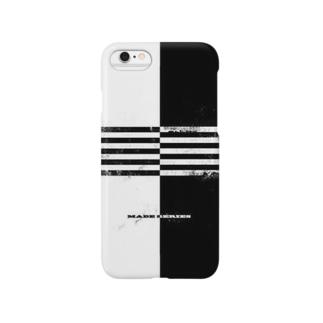 BIGBANG MADE Smartphone cases